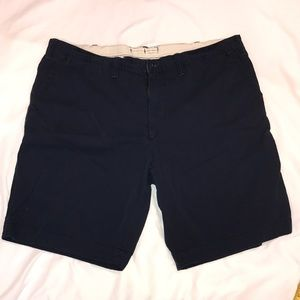 Polo by Ralph Lauren Shorts - Polo Ralph Lauren Shorts 42